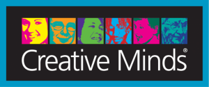 Creative-Minds-Logo-707x294